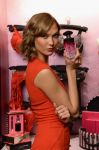 Celebrities Wonder 61030652_VS-Bombshell-Day-celebration_7.jpg
