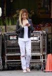 Celebrities Wonder 61557825_ashley-tisdale-shopping-Whole-Foods_1.jpg