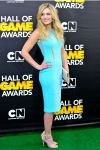 Celebrities Wonder 62382410_hall-of-game-awards_Lindsey Vonn 2.jpg