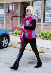 Celebrities Wonder 62880590_pregnant-gwen-stefani_2.jpg