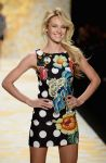 Celebrities Wonder 634624_Desigual-FW-2014-Fashion-Show_5.jpg
