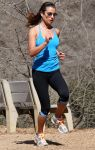 Celebrities Wonder 63508681_lea-michele-jogging_4.jpg