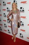 Celebrities Wonder 63655686_AARPs-Movies-for-Grownups-Awards_1.jpg