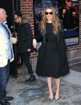 Celebrities Wonder 63761357_amber-heard-The-Late-Show-with-David-Letterman_Amber Heard 1.JPG