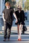 Celebrities Wonder 64699313_emma-roberts-and-evan-peters_4.jpg