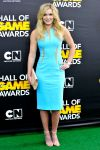 Celebrities Wonder 65237048_hall-of-game-awards_Lindsey Vonn 1.jpg