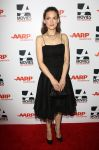 Celebrities Wonder 65479251_AARPs-Movies-for-Grownups-Awards_Winona Ryder 1.jpg