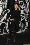 Celebrities Wonder 65884591_alice-olivia-presentation-fall-2014_Anna Kendrick 1.jpg