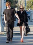 Celebrities Wonder 65975944_emma-roberts-and-evan-peters_3.jpg