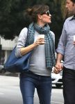 Celebrities Wonder 66150603_jennifer-garner-lunch_5.jpg