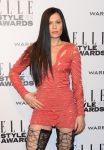 Celebrities Wonder 66694984_jessie-j-elle-style-awards-2014_5.jpg