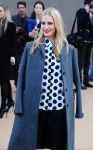 Celebrities Wonder 67233422_burberry-fall-2014-front-row_4.jpg