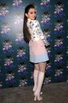 Celebrities Wonder 67880514_Miu-Miu-Womens-Tales-Spark-Light-Screening_Hailee Steinfeld  2.jpg