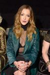 Celebrities Wonder 6802175_katie-cassidy-nyfw-fall-2014_4.jpg