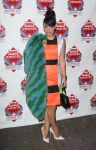Celebrities Wonder 68264352_2014-NME-Awards_Lily Allen 3.jpg