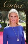 Celebrities Wonder 68413762_poppy-delevingne-Cartier-international-Dubai-Polo-Challenge_5.jpg