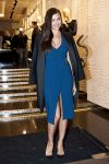 Celebrities Wonder 68535214_irina-shayk-Roberto-Cavalli-Boutique-Opening-in-Milan_2.jpg