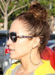 Celebrities Wonder 69047369_jennifer-lopez-valentines-day_8.jpg
