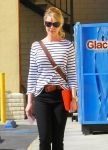Celebrities Wonder 69198086_katherine-heigl-Shopping-LA_5.jpg