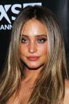 Celebrities Wonder 69549302_DirecTV-Super-Saturday-Night_Hannah Davis 2.jpg