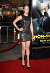 Celebrities Wonder 69701603_non-stop-los-angeles-premiere_Maggie Grace 2.jpg