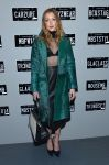 Celebrities Wonder 69849500_katie-cassidy-nyfw-fall-2014_2.jpg