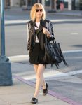 Celebrities Wonder 69944634_kate-mara-rodeo-drive_1.jpg