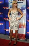 Celebrities Wonder 70071286_heidi-klum-Americas-Got-Talent-Season-9-photocall_1.jpg