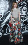 Celebrities Wonder 7031121_alice-olivia-presentation-fall-2014_Bella Thorne 1.jpg