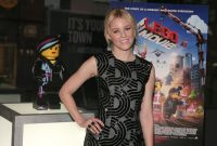 Celebrities Wonder 70744027_Elizabeth-Banks-at-The-LEGO-Movie-Screening-NY_6.jpg