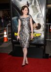 Celebrities Wonder 71647931_non-stop-los-angeles-premiere_Michelle Dockery 2.jpg