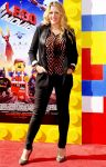 Celebrities Wonder 72732715_lego-movie-premiere-los-angeles_Busy Philips 1.jpg