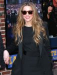 Celebrities Wonder 72851077_amber-heard-The-Late-Show-with-David-Letterman_Amber Heard 3.jpg