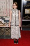 Celebrities Wonder 73363411_saoirse-ronan-The-Grand-Budapest-Hotel-Premiere_2.jpg