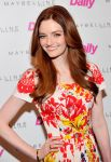 Celebrities Wonder 74825561_Maybelline-New-York-Fashion-Hollywood-Luncheon_Lydia Hearst 2.jpg