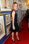 Celebrities Wonder 74853227_2014-writers-guild-awards_Sasha Alexander 1.jpg