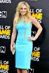 Celebrities Wonder 75523352_hall-of-game-awards_Lindsey Vonn 3.jpg