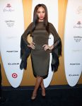 Celebrities Wonder 75905047_Sports-Illustrated-Swimsuit-50-Years-of-Swim-Celebration_Ariel Meredith.jpg