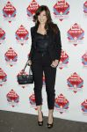 Celebrities Wonder 75910977_2014-NME-Awards_1.jpg