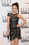 Celebrities Wonder 76444453_olga-kurylenko-elle-style-awards-2014_7.jpg