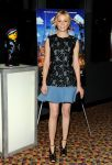 Celebrities Wonder 77161200_Elizabeth-Banks-at-The-LEGO-Movie-Screening-NY_2.jpg