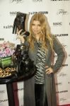 Celebrities Wonder 77896811_fergie-launch-of-shoe-collection_3.jpg