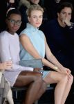 Celebrities Wonder 77963266_calvin-klein-fall-2014-front-row_6.jpg