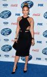Celebrities Wonder 78094114_jennifer-lopez-American-Idol-13finalists-party_1.jpg