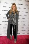 Celebrities Wonder 78544654_fergie-launch-of-shoe-collection_1.jpg