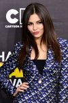 Celebrities Wonder 7882029_victoria-justice-hall-of-game-awards_4.jpg