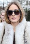 Celebrities Wonder 79397_burberry-fall-2014-front-row_Olivia Palermo 4.jpg