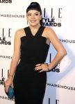 Celebrities Wonder 79761139_lily-allen-elle-style-awards-2014_3.JPG