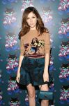 Celebrities Wonder 8113821_Miu-Miu-Womens-Tales-Spark-Light-Screening_Anna Kendrick 4.jpg