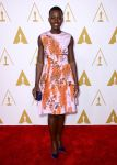 Celebrities Wonder 81238864_86th-Oscars-Nominees-Luncheon_Lupita Nyong'o 1.jpg